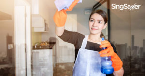 Maid Insurance 2021: What To Look Out For and How To Find the Best Plan?