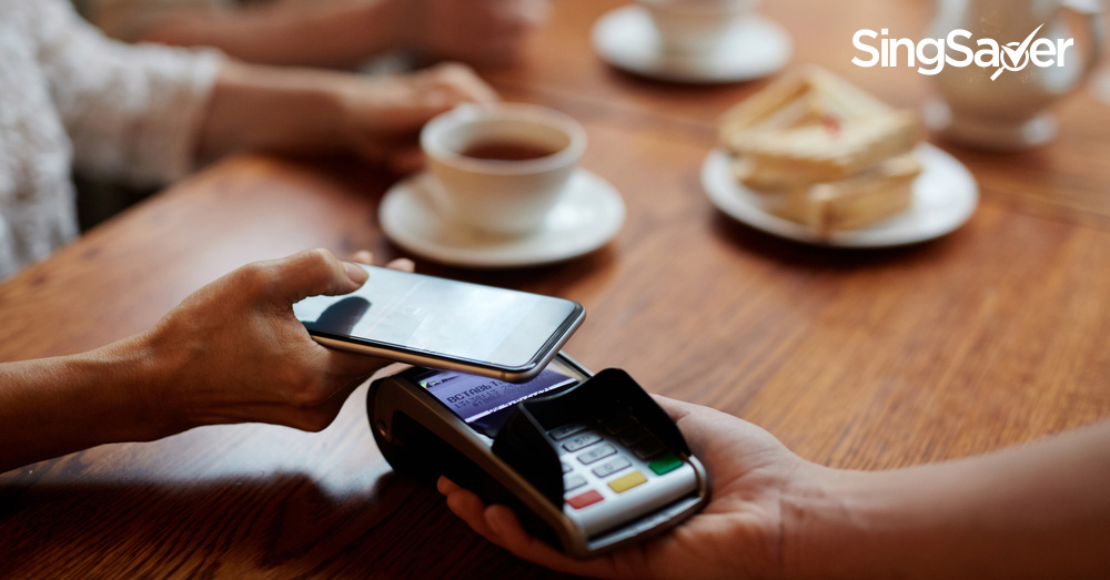 Mobile Wallets in Singapore: Complete 2020 Guide | SingSaver