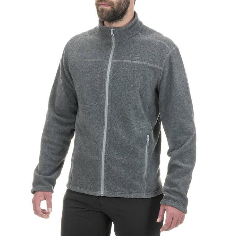 Decathlon Fleece Jacket