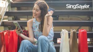 Most Popular Credit Cards In Singapore (2021) – Benefits And Drawbacks