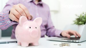 How To Allocate Your Cash Effectively