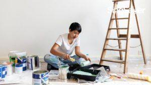 How Much Should You Pay For A Home Renovation In Singapore?