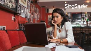 Best Personal Loans For Foreigners Living In Singapore (2021)