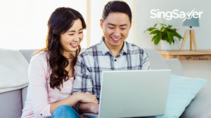 All You Need To Know About Income Tax In Singapore