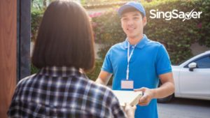 Cheap And Reliable Courier Services In Singapore (2021)