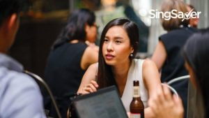 How Much Savings Should I Have At 35 In Singapore?