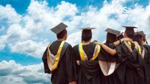 Best Education Loans in Singapore 2021