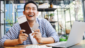 Why Citi PremierMiles may be the most useful miles card in Singapore