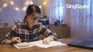 A Guide To Avoiding Common Money Mistakes In Singapore