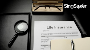 Personal Accident vs Life & Medical Insurance: What You Need to Know