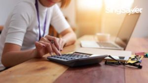 How Much Can You Borrow For Your Home Loan?