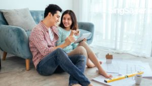 7 Important Things to Look Out For When Buying a Resale Flat