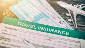 How To Cancel Your Travel Insurance Plan And Get a Refund On Premiums