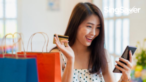 Credit Card Welcome Offer: A Comparison of The Best Gifts