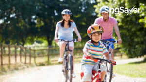 Cheapest Personal Accident Insurance Plans For The Family (With Promos)