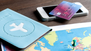 5 Best Ways To Shop for Travel Insurance
