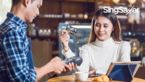 Credit Card Benefits You Can Use From Phase 2