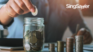 Best Savings Accounts in Singapore to Park Your Money (August 2021)
