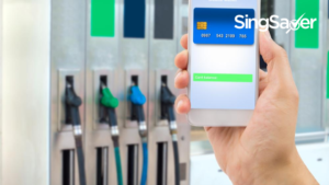 Best Petrol Credit Cards in Singapore (2021)