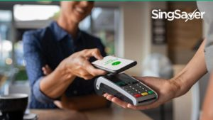 HSBC Revolution Card Facelift: 4 mpd, Contactless Spending And More