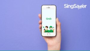 Goodbye GrabPay: Which Credit Cards Are Most Affected?