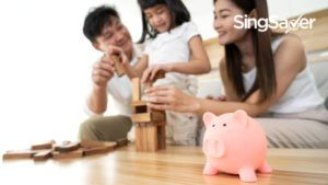 Why You Need To Start Caring About Financial Planning For Your Family