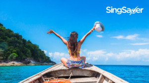 Best Travel Insurance In Singapore (2021)