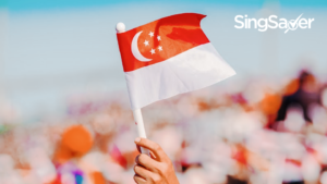 Uniquely Singaporean Things We Do To Accumulate Wealth