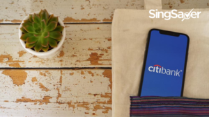 Citibank Credit Card Promotions and Deals: October 2021