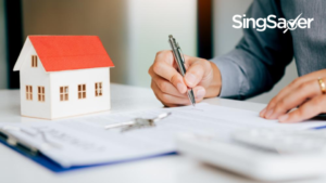 5 Best Home Loans In Singapore (2021)