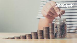 Dollar-Cost-Averaging vs Lump Sum Investing In Singapore: Which Should You Choose?