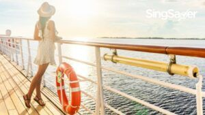 Cruise To Nowhere: Is It Worth Your Money And Time?
