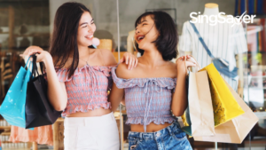 3 Tips For Using 'Buy Now, Pay Later' Facilities Like A Real Shopping Pro