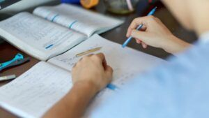 Best Tuition Centres In Singapore