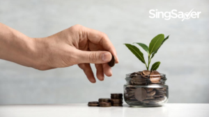 Best Investment Sign-up Promotions In Singapore (2021)