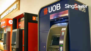 DBS, OCBC or UOB: Which Bank Gives You The Greatest Dividend Yield?