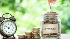Over 400,000 Singaporeans To Benefit From CPF Matched Retirement Savings Scheme – Are You Eligible?