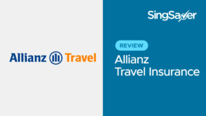Allianz Travel Insurance Review: Best For High Medical Coverage