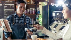 Credit Card Comparison: Amex True Cashback vs Citi Cash Back+ vs SCB Unlimited