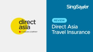 Direct Asia Travel Insurance Review: Low Pricing And Competitive Coverage