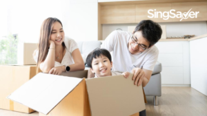 Joint Tenancy vs Tenancy-In-Common: Which Should You Property Owners Choose?