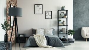 Here's How to Affordably Furnish Your House… Without Anything From IKEA