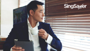 5 Best Wealth Management Services In Singapore (2021)