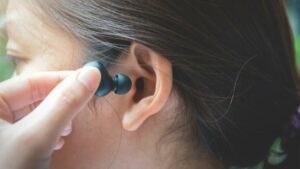 Best Wireless Earbuds for all Budgets in 2021
