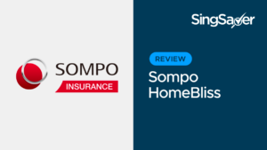 Sompo HomeBliss Review: Premium Home Insurance With Highly Customisable Options