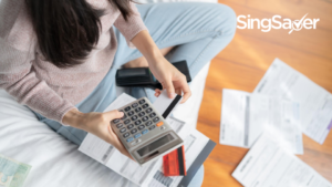 Best Bill & Tax Payment Services That Still Earn You Rewards & Miles In Singapore