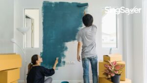 Ultimate Guide To Home Renovation In Singapore