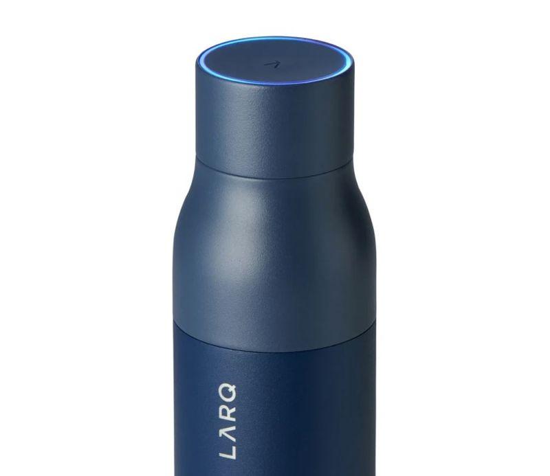 LARQ-Bottle-PureVis