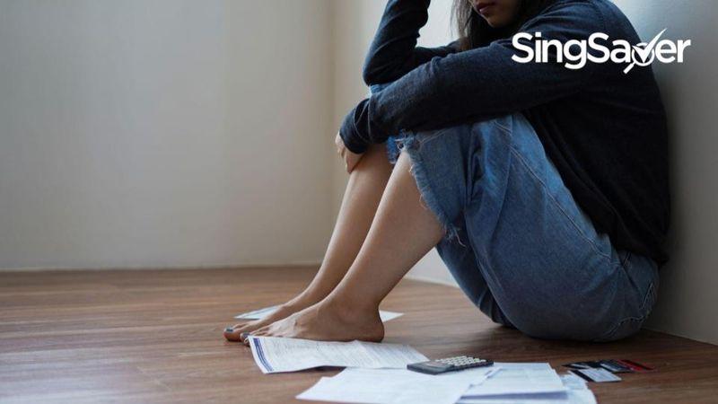loan-sharks-moneylenders-singapore