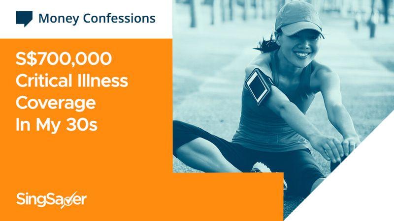 money-confessions-critical-illness